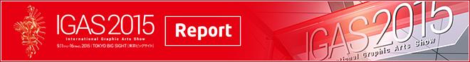 igas2015_report_bar.jpg