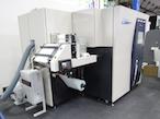 IGAS2018レポート|SCREEN、特色対応のデジタルラベル印刷機