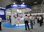 IGAS2018レポート|KOMORI、KP-コネクトを軸とした自動化提案