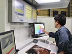 アイマー・プランニング、IGASで新3製品 シノハラ印刷機で実演