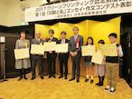 日印産連、「印刷と私」コンテスト受賞作品をホームページで公開