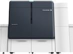富士ゼロックス、Iridesse Production Pressに長尺印刷機能を追加