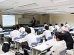 ISTイーストアジア、「UV硬化/乾燥技術の最新動向と未来像」講演