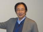 ハイデルベルグ・ツアーレポート、石田大成社(ベルギー)を訪問