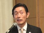 日本WPA、水なし印刷の環境優位性を業界内外に広く発信
