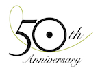 JAGAT、創立50周年を記念して多彩なイベントを企画