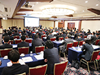 JAGAT、「デジタル×紙×マーケティング」テーマに近畿大会開催