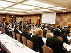 JAGAT、「印刷の未来を創る」テーマに「近畿大会2015」開催