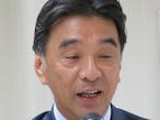 JAGAT、塚田会長を再任