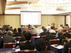 JAGAT、「印刷ビジネスの可能性を追求する!」テーマに近畿大会