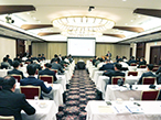 JAGAT、「顧客への価値提供の考え方」テーマに「近畿大会」開催