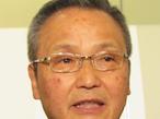 ジャグラ、新会長に中村耀氏が就任