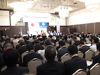 ジャグラ、全国の仲間(ジャグリスト)が栃木県宇都宮で団結