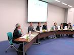 日印産連、地方創生に取り組む6社が事例発表
