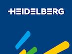 ハイデルベルグ、マイクロサイトでスマホ壁紙を配布中