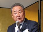 関東・東京合同小森会、「SHINKA」への取り組みを呼びかける
