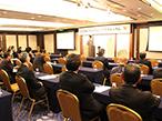 コダック、「KODAKプリントビジネスフォーラム」開催