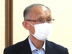 全印健保、新理事長に佐野栄二氏(千代田オフセット)が就任