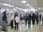 日本WPA、さらなる環境配慮に取り組む会員企業2社を見学