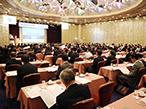 近畿小森会、237名が参加 - 統一テーマ「SHINKA」へ