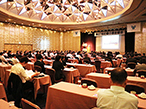 近畿小森会、230名が参加-「SHINKAとそれぞれの革新」テーマに