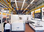 コダック社、フレキソ印刷ワークフローの時間短縮を提唱