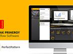 コダック社、PRINERGY On DemandワークフローへのAI統合を強化