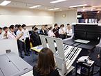 コダック、「時代はSONORAへ」東京・大阪でセミナー&出力デモ