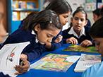 コダック、識字率向上目指す世界的プログラムを拡大