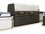 コダック社、世界最速モノクロIJ「Prosper1000Plusプレス」発表