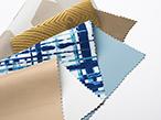 コダック社、遮光技術KODALUX調光テクノロジーの提供開始