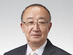 印刷工業会、新会長に藤森康彰氏(共同印刷)が就任