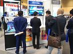 KOMORI、JP2019でデジタル印刷の可能性を提案