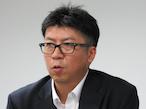 KOMORI、IS29など最新機種を導入した水上印刷の松崎氏が講演
