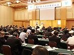 九州小森会、180名が参加-「超」SHINKAをテーマに
