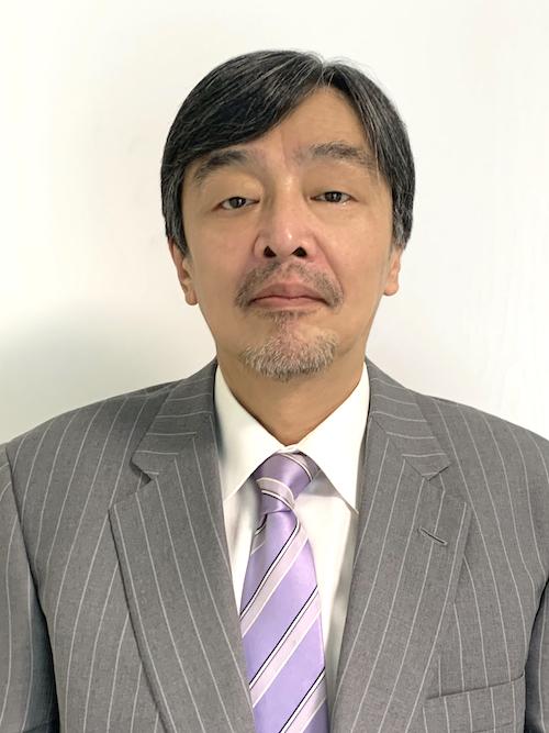 全日本光沢、新会長に堀知文氏-他業界との連携で組織強化へ