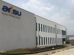 共同印刷、インドネシア現地法人のチューブ生産拠点が竣工