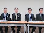 共同印刷、日本写真印刷と出版商印部門の協業で基本合意