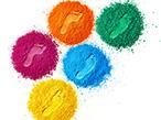 クラリアント、新たなインクジェット用顔料で色域を拡大