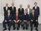 京印工組、明るい未来に向けて関連7団体による座談会を開催