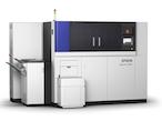 エプソン販売、エコプロ2016で乾式のオフィス製紙機を展示