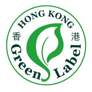 コニカミノルタBT、複合機3機種が香港環境ラベル認証取得
