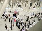 ラベルフォーラムジャパン、国内最大のラベル専門イベントが開幕
