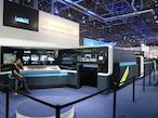 ランダ社、「Landa S10」のベータ機ユーザー3社を発表