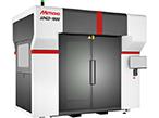 ミマキ、大型・高速造形の3Dプリンタ「3DGD-1800」発売