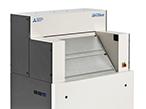 三菱製紙、完全ケミカルレスCTPシステム「VDP-CF3070」発売