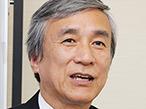 ミューラー・マルティニジャパン、代表取締役に五反田隆氏