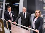 ハイデルベルグ社、プライムファイア106がMPS社で試運転開始