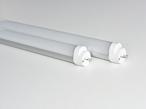 エムティサービス東日本、再補正可能な超高演色性LED照明を発売
