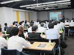 MTJN、デジタルワークフローの効率運用による働き方改革を提案